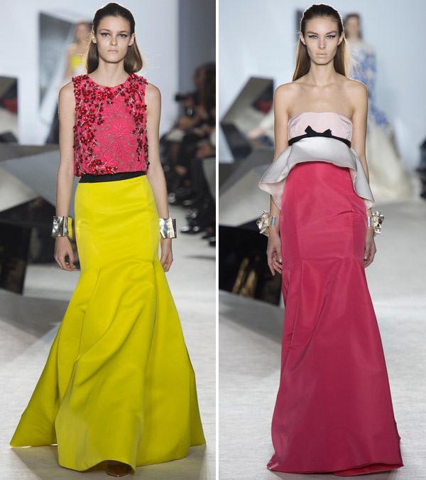 vestido-desfile-giambattista-valli-couture-spring-2014-01