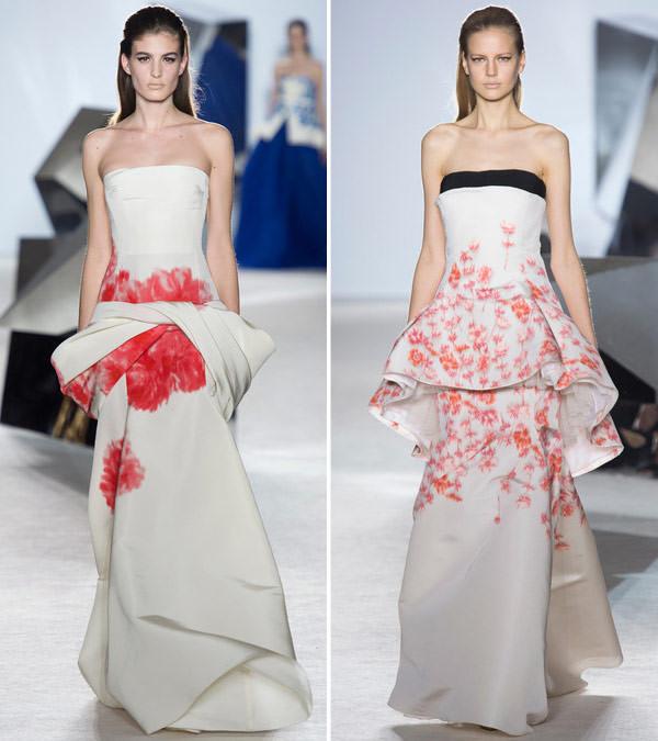 vestido-desfile-giambattista-valli-couture-spring-2014-02