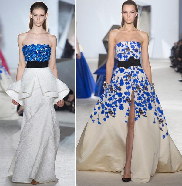 vestido-desfile-giambattista-valli-couture-spring-2014-03