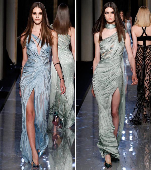 vestido-madrinha-casamento-versace-desfile-couture-spring-2014-01