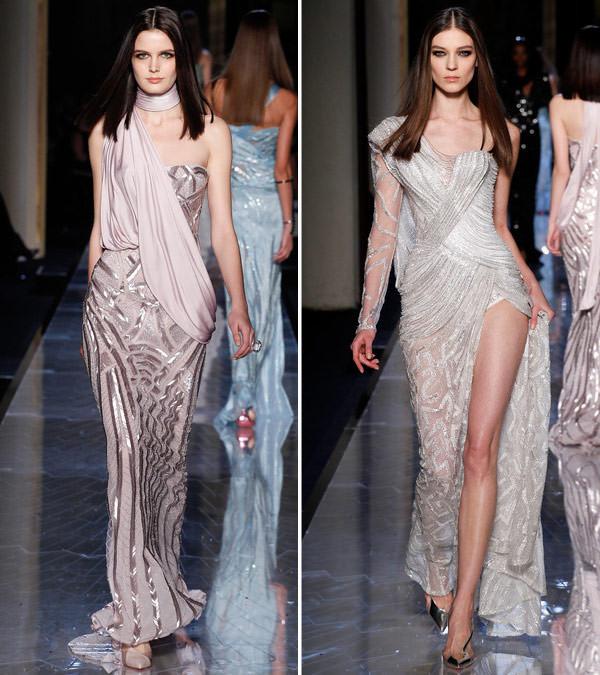 vestido-madrinha-casamento-versace-desfile-couture-spring-2014-02