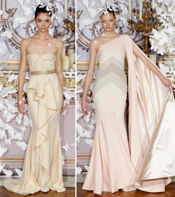 vestido-noiva-desfile-alexis-mabille-couture-spring-2014-04