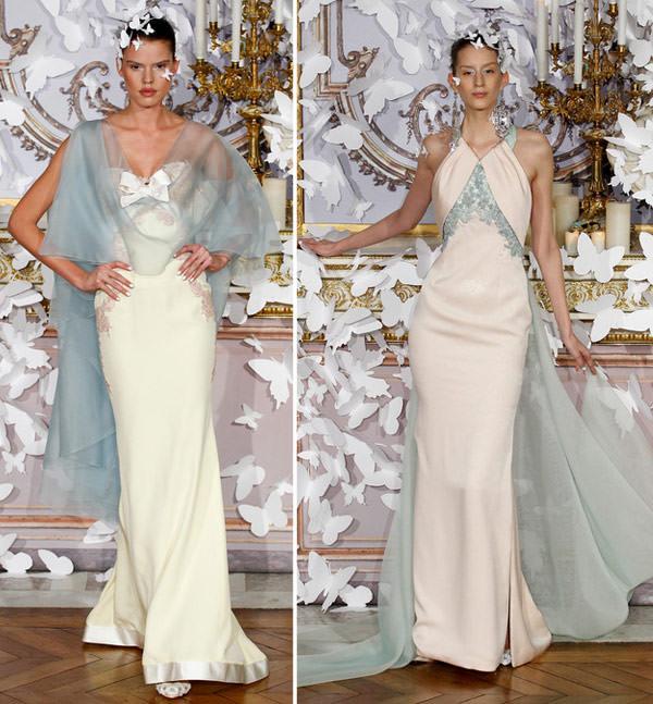 vestido-noiva-desfile-alexis-mabille-couture-spring-2014-06