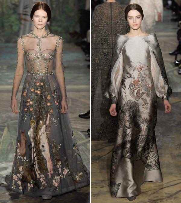 vestido-valentino-couture-spring-2014-05