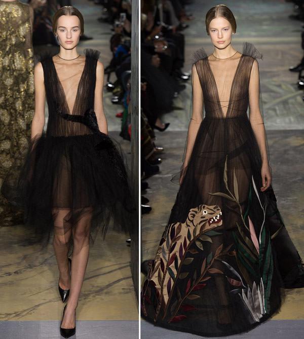 vestido-valentino-couture-spring-2014-08