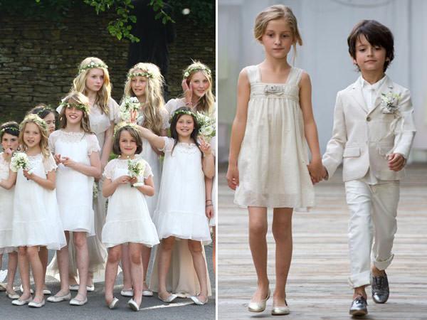 vestio-daminha-casamento-praia-bonpoint