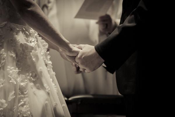 10-Casamento-Raro-Carmim-decoracao-marcelo-bacchin