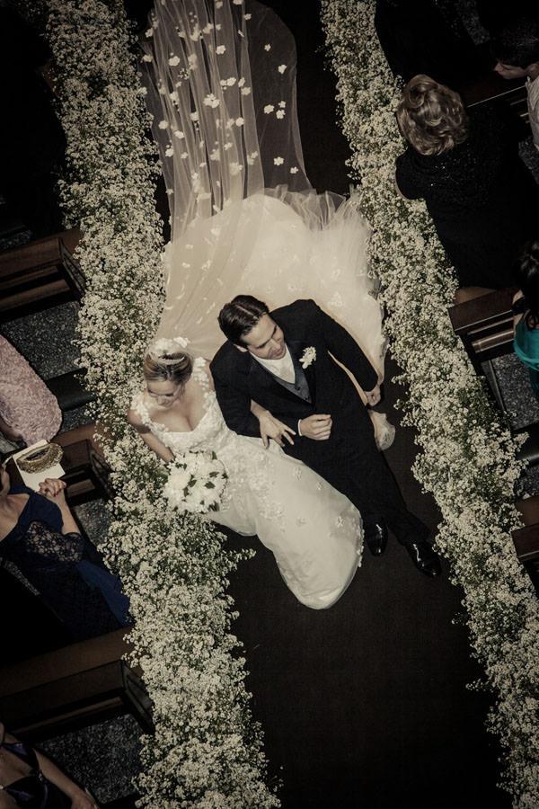 11-Casamento-Raro-Carmim-decoracao-marcelo-bacchin