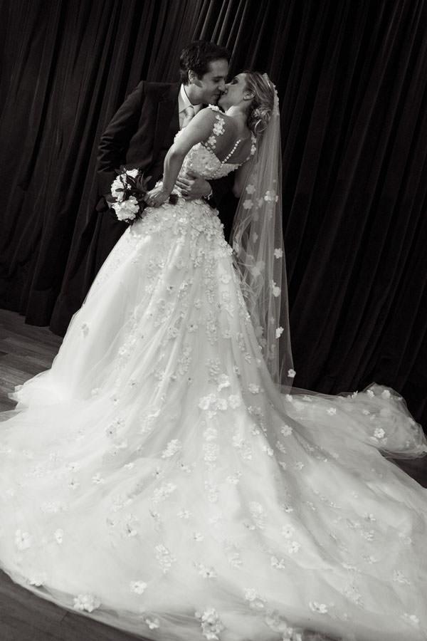12-Casamento-Raro-Carmim-decoracao-marcelo-bacchin