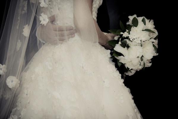 13-Casamento-Raro-Carmim-decoracao-marcelo-bacchin