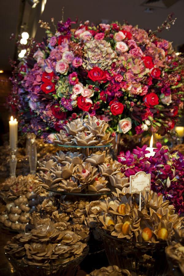 15-Casamento-Raro-Carmim-decoracao-marcelo-bacchin