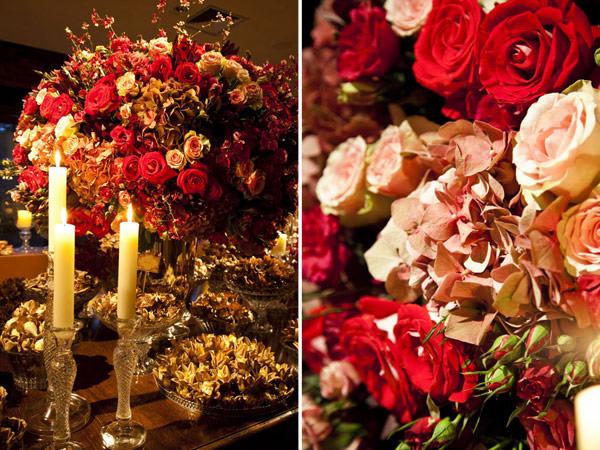 19-Casamento-Raro-Carmim-decoracao-marcelo-bacchin
