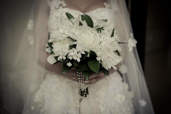 2-Casamento-Raro-Carmim-decoracao-marcelo-bacchin