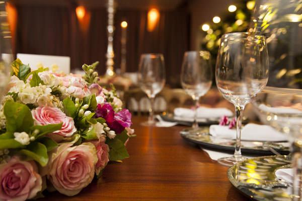 22-Casamento-Raro-Carmim-decoracao-marcelo-bacchin