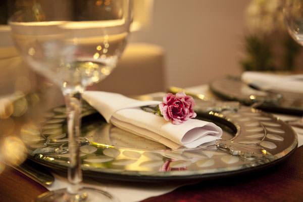 23-Casamento-Raro-Carmim-decoracao-marcelo-bacchin