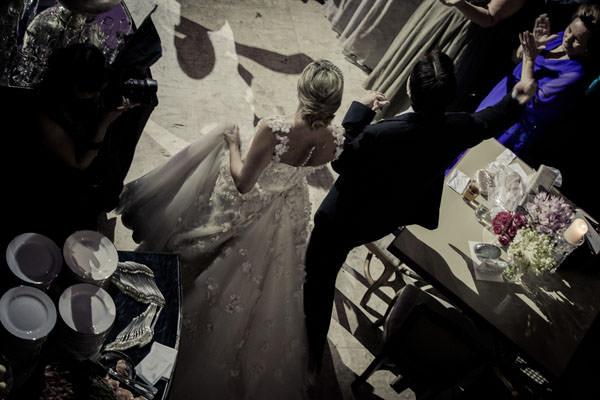 26-Casamento-Raro-Carmim-decoracao-marcelo-bacchin
