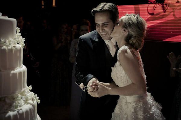 27-Casamento-Raro-Carmim-decoracao-marcelo-bacchin
