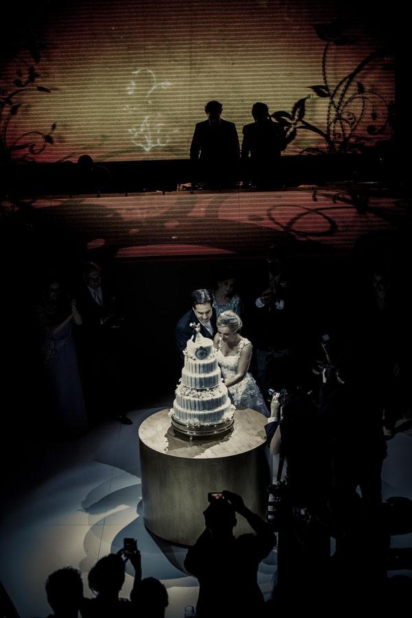 28-Casamento-Raro-Carmim-decoracao-marcelo-bacchin