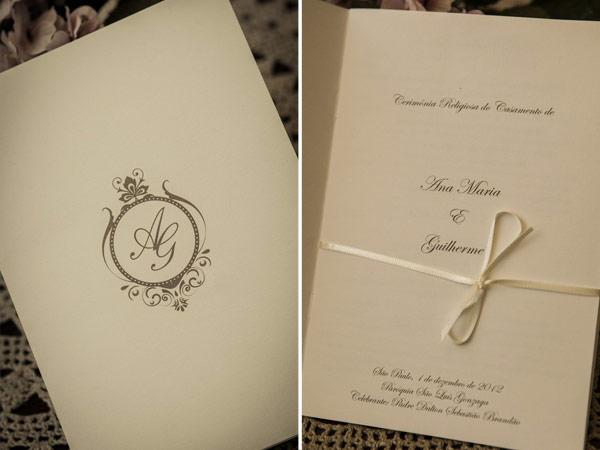 3-Casamento-Raro-Carmim-decoracao-marcelo-bacchin-convite-barnard-westwood
