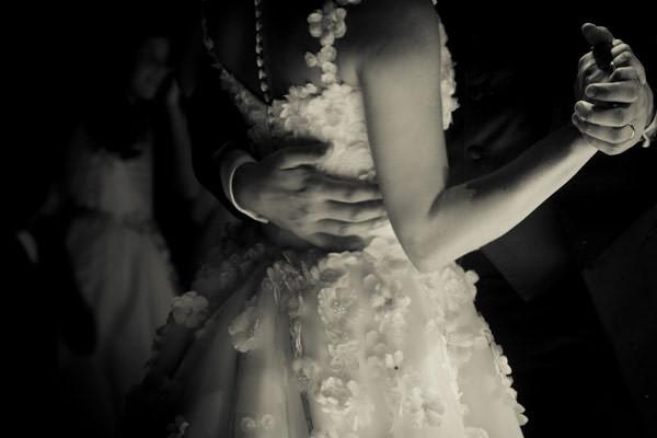 30-Casamento-Raro-Carmim-decoracao-marcelo-bacchin