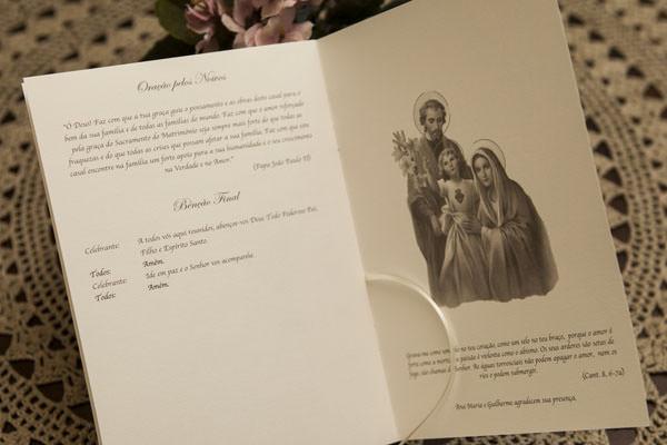 4-Casamento-Raro-Carmim-decoracao-marcelo-bacchin-convite-barnard-westwood