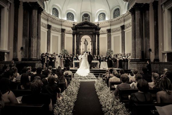 6-Casamento-Raro-Carmim-decoracao-marcelo-bacchin