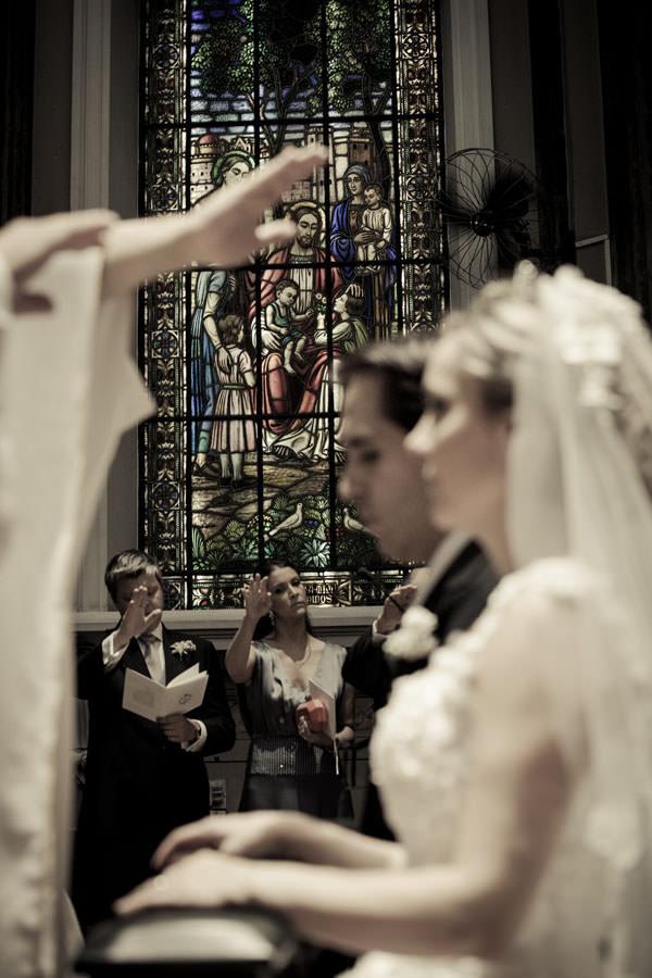 7-Casamento-Raro-Carmim-decoracao-marcelo-bacchin