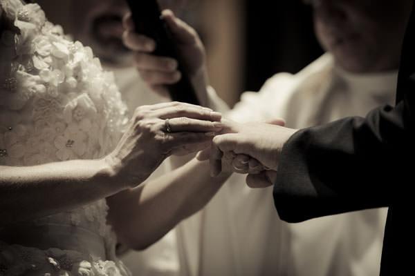 8-Casamento-Raro-Carmim-decoracao-marcelo-bacchin