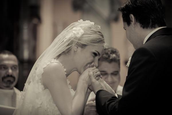 9-Casamento-Raro-Carmim-decoracao-marcelo-bacchin