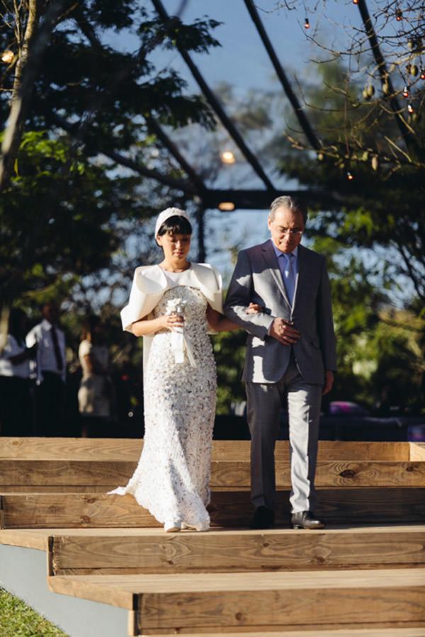 Casamento-Fernanda-Yamamoto-e-Rodrigo-Ohtake-111