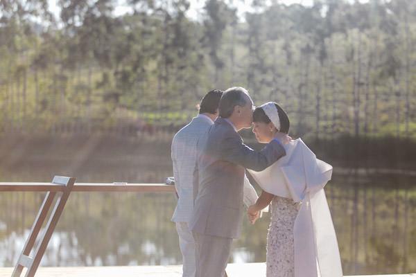 Casamento-Fernanda-Yamamoto-e-Rodrigo-Ohtake-13