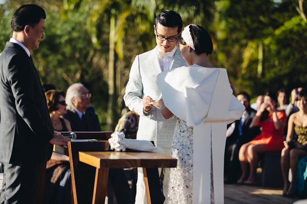 Casamento-Fernanda-Yamamoto-e-Rodrigo-Ohtake-17