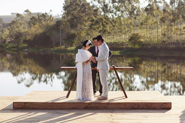 Casamento-Fernanda-Yamamoto-e-Rodrigo-Ohtake-18