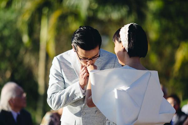 Casamento-Fernanda-Yamamoto-e-Rodrigo-Ohtake-19