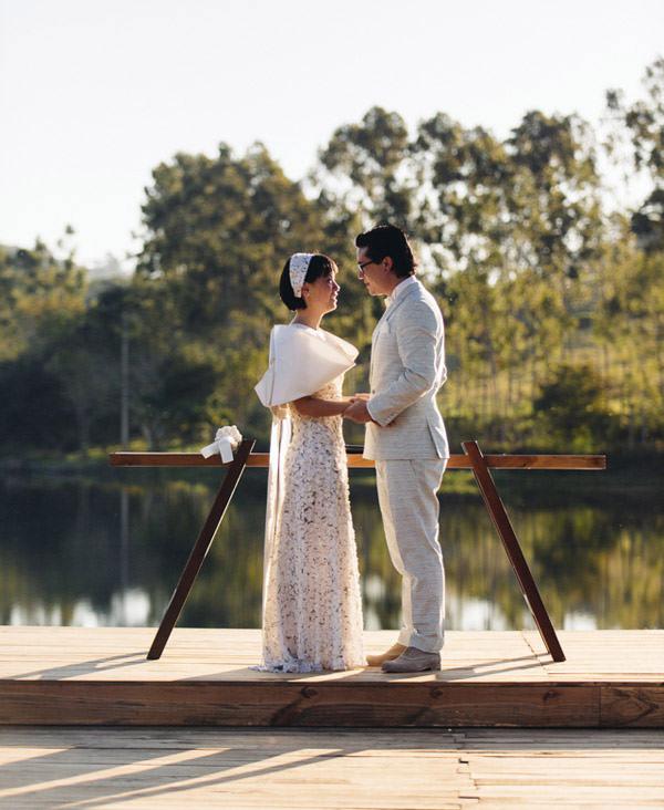 Casamento-Fernanda-Yamamoto-e-Rodrigo-Ohtake-20