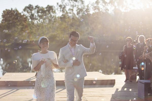 Casamento-Fernanda-Yamamoto-e-Rodrigo-Ohtake-22