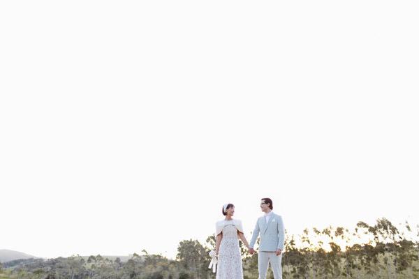Casamento-Fernanda-Yamamoto-e-Rodrigo-Ohtake-23
