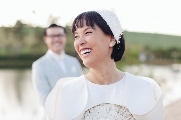 Casamento-Fernanda-Yamamoto-e-Rodrigo-Ohtake-24