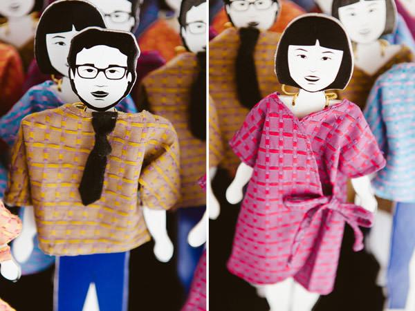 Casamento-Fernanda-Yamamoto-e-Rodrigo-Ohtake-36