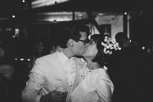 Casamento-Fernanda-Yamamoto-e-Rodrigo-Ohtake-38