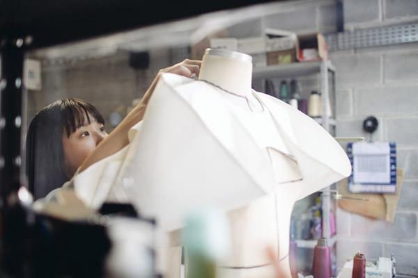 Casamento-Fernanda-Yamamoto-e-Rodrigo-Ohtake-4