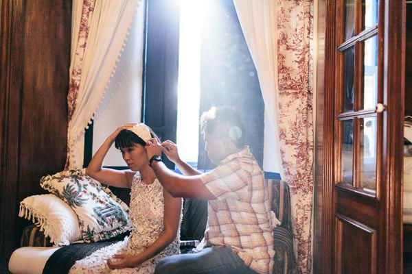 Casamento-Fernanda-Yamamoto-e-Rodrigo-Ohtake-5