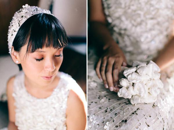 Casamento-Fernanda-Yamamoto-e-Rodrigo-Ohtake-6