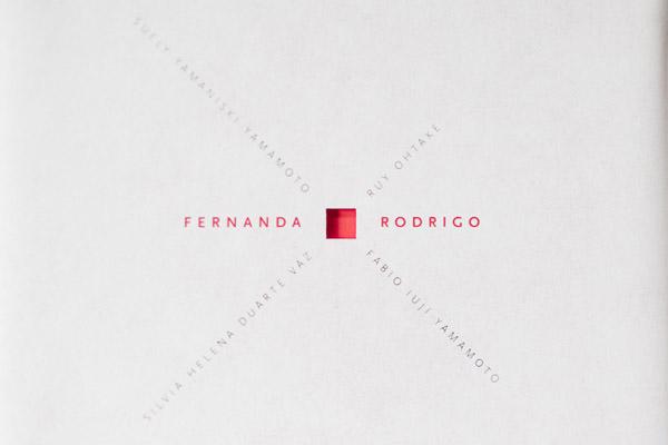 Casamento-Fernanda-Yamamoto-e-Rodrigo-Ohtake-8