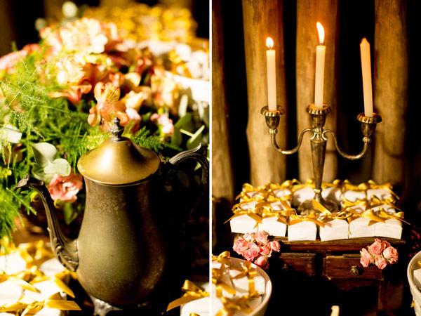 Casamento-Giselle-Itie-e-Emilio-Dantas-mesa-doces-kykah-6