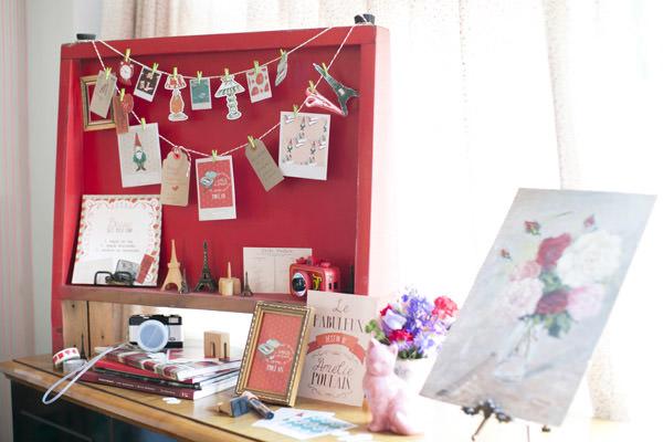 Cha-de-cozinha-Amelie-Poulain-via-flor-19