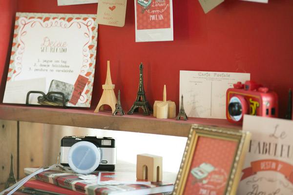 Cha-de-cozinha-Amelie-Poulain-via-flor-21