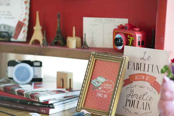 Cha-de-cozinha-Amelie-Poulain-via-flor-22
