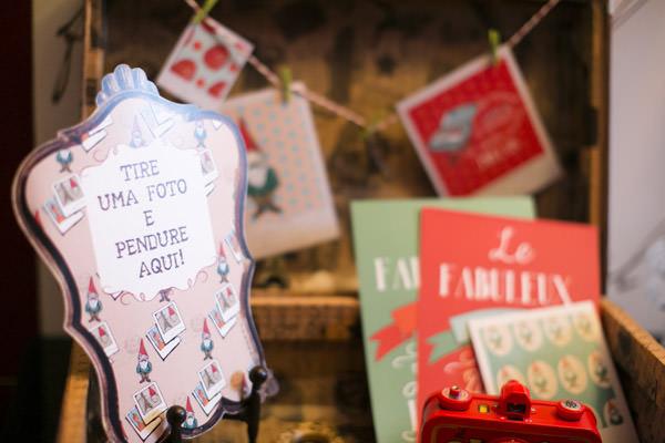 Cha-de-cozinha-Amelie-Poulain-via-flor-24