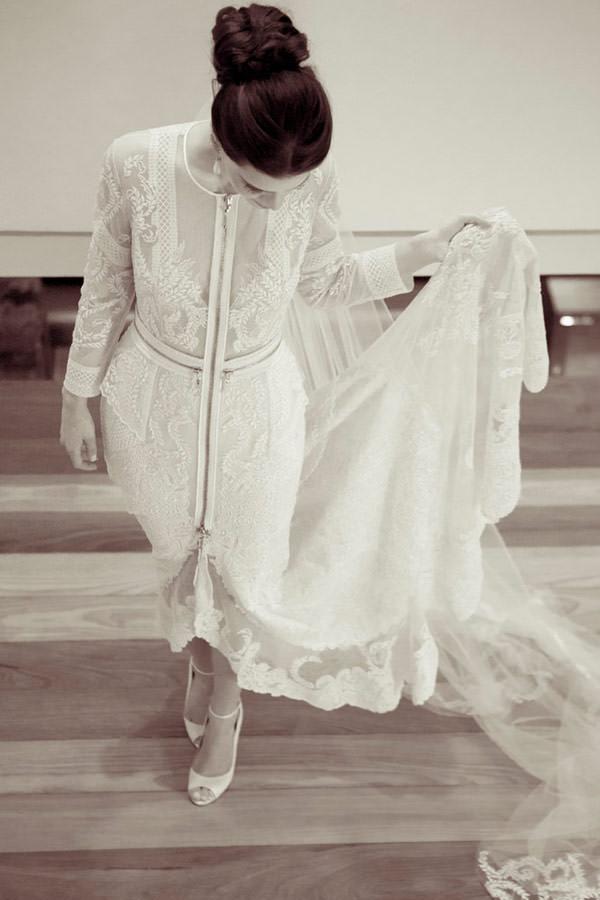 casamento-carol-cassou-making-of-vestido-noiva-givenchy-03